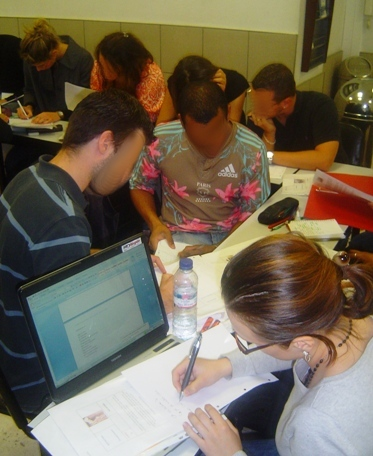 2009 ICN NANCY - exercice de strategie.jpg